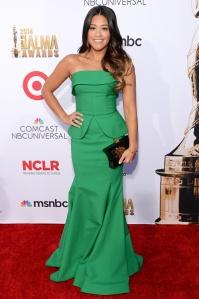 2014 NCLR ALMA Awards - Red Carpet
